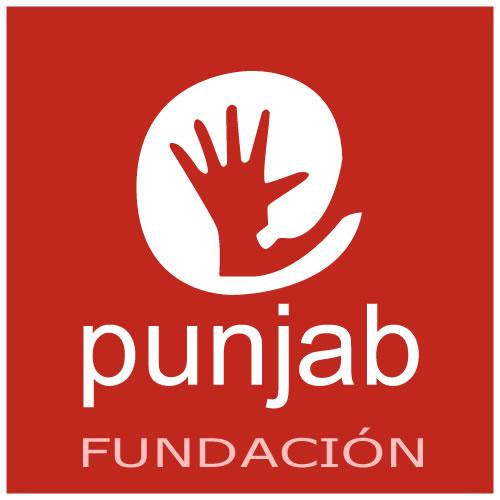 Logo-fundacion-punjab