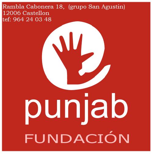 fundacionpunjab.org