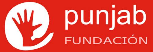 www.fundacionpunjab.org
