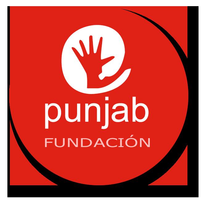 Fundación Punjab Castellon