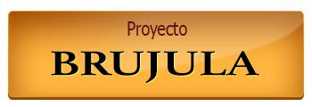 proyecto-brujula