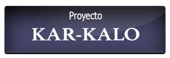 proyecto-kar-kalo