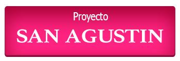 proyecto-san-agustin