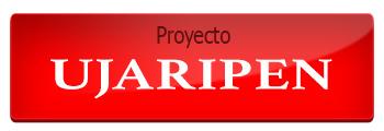 proyecto-ujaripen-foto1